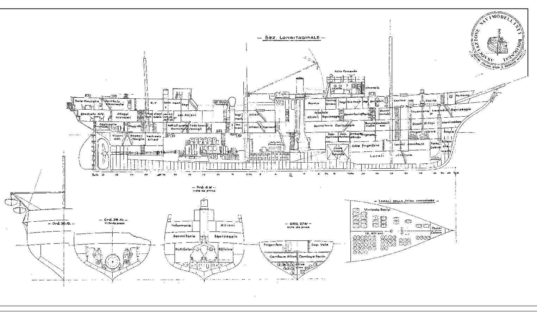 Modellismo navale navi modellismo scatole di montaggio for Nuovi piani di costruzione